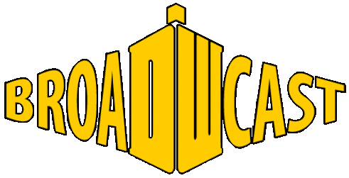BroaDWcast