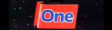 show broadcasts for TV One (New Zealand)