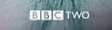 See broadcasts for BBC2