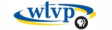 Show broadcasts for WTVP