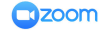 Show broadcasts for Zoom