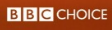 BBC Choice (channel closed)